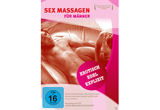 sex i massage sex dvd